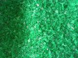 Sj90 schilfert PE van het Huisdier pp de Machines van het Recycling/de Plastic Apparatuur van de Uitdrijving af