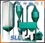 Laminatoio della polvere/polvere Superfine del ferrosilicone che fa il Pulverizer ferrosilicone/della pianta