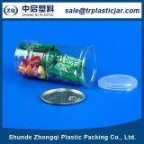 Poder caliente del plástico de la venta 1380ml