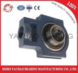 Buen cojinete del bloque de almohadilla del precio de la alta calidad (Ucp209 Uc209 Ucf209 Ucfl209 Uct209)