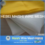 Graphics Printing를 위한 보통 Weave Monofilament Good Quality Bolting Cloth