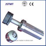 Tooling пунша башенки CNC для частей листа металла