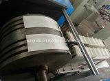 Máquina da fatura de papel de tecido da dobra da máquina C de toalha de mão