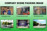 Correia transportadora da indústria alimentar perfurada da manufatura de Falt (Har 900 séries)