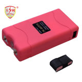 Protector de seguridad de la mujer Autodefensa Stun Guns Weapon Escape Tool