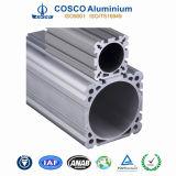 Aluminium Peneumatic cylindres pour l'industrie automobile ( TS 16949 : 2009 certifié )