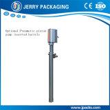 Empaquetadora del ungüento para el sello de aluminio del terraplén del tubo