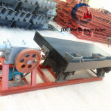 Jiangxi Shicheng Shaking Table para Alluvial Coltan Concentrating