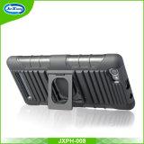Couvertures d'étui de téléphone cellulaire pour M4 Ss4452