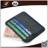 Горячий продавая держатель визитной карточки, владельца карточки для подарка (HJ8105)