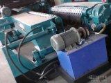 1.3 Maquinaria de madeira de Circler da pressão hidráulica do medidor