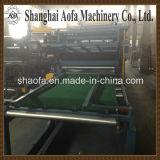EPS Shandwich 위원회 기계 제품라인 (AF-S1050)
