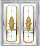 Badezimmer-Tür (BD001)