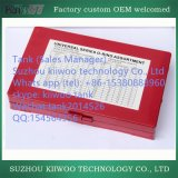 Колцеобразное уплотнение и набор высокого качества EPDM