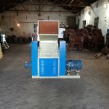 中国Ruianの製造業者のプラスチック押しつぶす機械