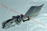 Alimentador del OEM Juki Af 8X2m m del fabricante del alimentador de Juki