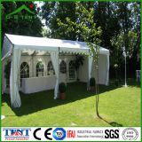 400 Peopleのための党Wedding Tent Marquee