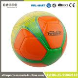 [ثرمو] يربط كرة لأنّ كرة قدم بيع بالجملة
