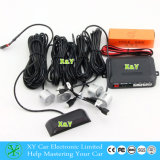 Automobile Parking Sensor 22mm Sensors LED Parking Sensor System /Parking Sensor System