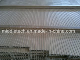 WPC /PVC Windows e Door Profiles Extrusion/Production Line