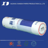 Факс Paper Roll Thermal Fax Paper Roll 210mm Thermal Fax Paper Roll