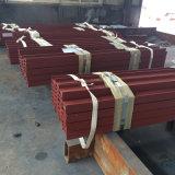 Konkurrierender heißer eingetauchter galvanisierter H Träger der Qualitäts-für australischen Markt (H 00188)