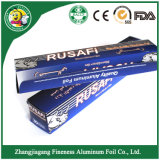 Foil en aluminium pour Food Packing-4