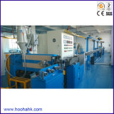 熱い販売および最もよい品質ケーブルの押出機機械