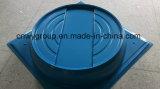 Поднос волдыря Tray/ABS волдыря Tray/PS фабрики изготовленный на заказ пластичным сформированный вакуумом пластичный