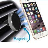 Luft-Luftauslass-Telefon-Auto-Montierung mit Eisen-Stück für Smartphone