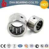 Rolamento de rolo de venda quente da agulha da alta qualidade HK0306 para equipamentos