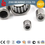Rolamento de agulha do rolamento de rolo HK0306 da agulha do elevado desempenho