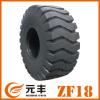 Neumático del neumático 23.5-25 E3 Tt 24pr OTR de OTR