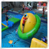 Hot Sale Aqua Play Games Inside Water Playground (Spinner)