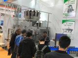 Machine de conditionnement de Multihead d'Ordinateur-Contrôle de machine de nourriture