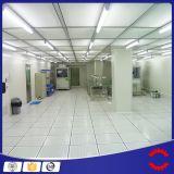 Подгонянная комната высокого качества чистая для фармацевтического и лаборатории