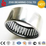 Peças de automóvel elevadas HK5024RS do rolamento de rolo do rolamento de Performancerolling