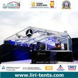 [9إكس18م] خيمة شفّافة لأنّ حادث خارجيّة