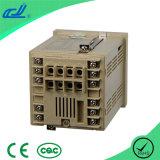 Cj Xmtd-7000 verdoppeln Bildschirmanzeige-Digital-Temperatur-Anzeiger