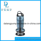 Hight Quality Submersible Water Pump (séries de QDX)