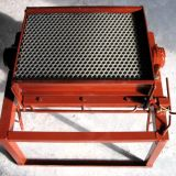 Machine de craie colorée par vente chaude avec le meilleur prix