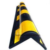 安全駐車ゴム製コーナーガードの壁のすみ金Pjcp104