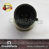 Triebwerk Oil Pressure Sensor für Buick Pontiac Chevrolet (12616646, D1846A)