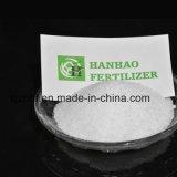 고품질 염화 황산염 N20~21% 비료