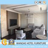 Домашние комплекты мебели спальни гостиной мебели гостиницы