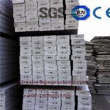 Belüftung-Vorstand-Produktionszweig WPC Vorstand-Strangpresßling-Zeile Belüftung-Deckenverkleidung-Strangpresßling-Zeile Belüftung-Wand, die Maschine herstellt