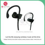 Fone de ouvido sem fio de Bluetooth da qualidade brilhante por atacado