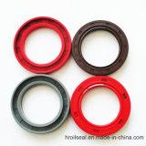 Selos do óleo de NBR/Tc para o motor/motocicleta/máquinas agriculturais 14*30*7 /Customized