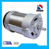 18V BLDC Motor para Electric Impact Drill