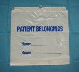 병원 (FLS-8214)를 위한 고품질 졸라매는 끈 부대